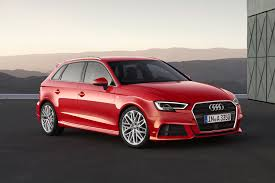 audi s3 cost 2017 audi a3 reviews and rating motor trend