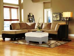 shabby chic living room chairs marissa kay home ideas dreamy