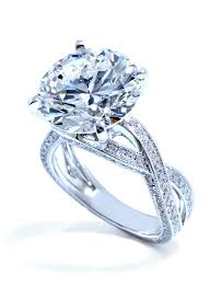 wedding rings dallas 176 best ascot diamonds engagement rings images on