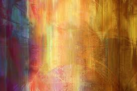 abstract art painting archives cianelli studios art blog