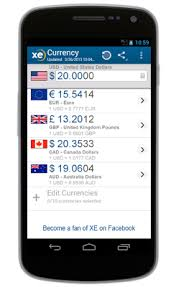photos app android xe currency app for android
