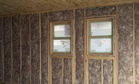 garage ideas insulating a basement garage ceiling