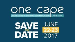 Cape Cod Technology Council - onecape summit