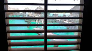 overwater bungalow tour four seasons bora bora youtube