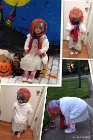 halloween costumes for senior citizens 21 best halloween images on pinterest halloween ideas costume