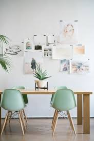 Colors For Dining Room Walls Best 25 Modern Dining Chairs Ideas On Pinterest Chair Dining