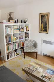 the 25 best bookshelf room divider ideas on pinterest room