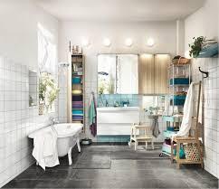 badezimmergestaltung modern uncategorized ehrfürchtiges badezimmergestaltung modern