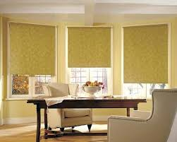 Budget Blinds Tampa 63 Best Budget Blinds Window Treatments Images On Pinterest