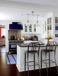 peninsula kitchen cabinets new england home fantastic cottage kitchen with kitchen peninsula