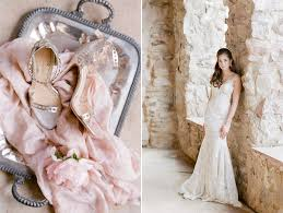 wedding dress photography bridal ideas with a gorgeous galia lahav dress bajan wed