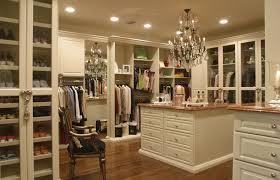 Ryland Home Design Center Orlando Design Your Own Closet With Custom Closets Organizer Systems