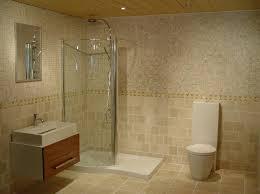 ceramic tile bathroom ideas creative ceramic tile bathroom ideas small designs ewdinteriors