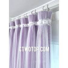 lilac bedroom curtains purple curtains bedroom koszi club