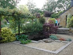 hardy plant society northamptonshire group garden visits