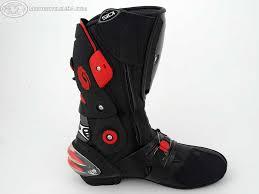 sidi motorcycle boots sidi vertigo boot review motorcycle usa