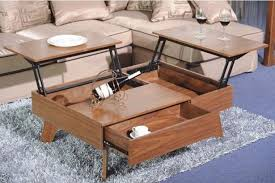 Pull Up Coffee Table Pull Up Coffee Table Coffee Table Amazing Coffee Tables That Lift