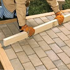 brick for patio unique building a brick patio with stunning building a brick patio
