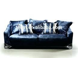 Manufacturers Of Bedroom Furniture Bedroom Furniture Bedroom Furniture Home Furniture Home