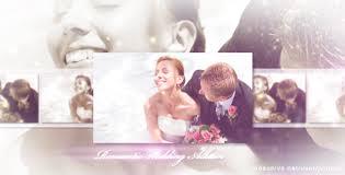 Album Wedding Romantic Wedding Elegant Album By Jvirgos Videohive