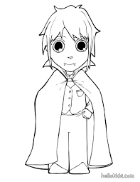 download coloring pages vampire coloring pages vampire coloring
