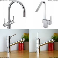 Low Water Pressure In Kitchen Sink Kitchen Design Ideas - Kitchen sink water pressure