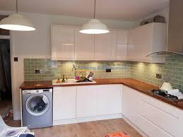 kitchen remodeling in wimbledon