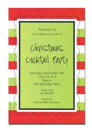 nice wonderful color design for christmas dinner invitation lets