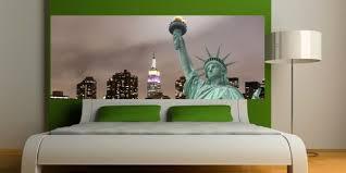 quelques idées de tête de lit pour une chambre d ado