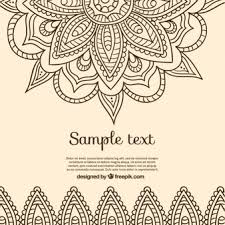 Designs For Decorating Files Indian Vectors Photos And Psd Files Free Download