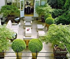 31 roof garden ideas to bring your home to life designbump