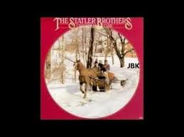 download mp3 from brothers statler brothers christmas songs download mp3 4 74 mb download