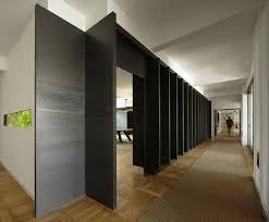 Contemporary Office Interior Design Ideas 62 Best Corridors Images On Pinterest Corridor Design