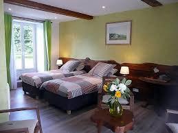 chambre d hote arromanche arromanches chambre d hotes awesome charmant chambre d hote caen hd