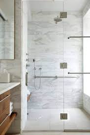 Tiled Wall Boards Bathrooms - beautiful tile board for bathrooms contemporary bathtub ideas