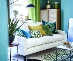 tropical home decor accessories tropical home decor accessories fset home decorators rug return