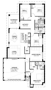 125 best our designs images on pinterest floor plans vancouver
