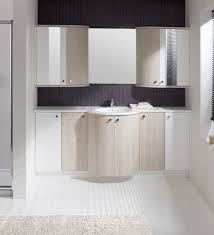 Bathrooms Furniture Montrose Fitted Bathrooms Inspirational Bathroom Furniture
