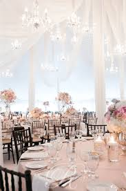 wedding draping draping wedding decor toronto a clingen wedding event