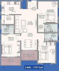 setia walk floor plan setia walk floor plan new waterscape ft walton floor plans new setia