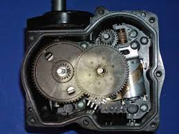 lexus rx300 check engine light flashing transfer case leak page 12 clublexus lexus forum discussion