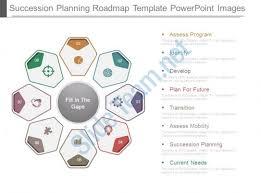 succession planning u0027 powerpoint templates ppt slides images