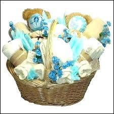 baby shower basket baby shower basket gift ideas diy baby shower gift ideas