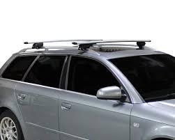 nissan altima kayak rack yakima roof rack systems orsracksdirect com