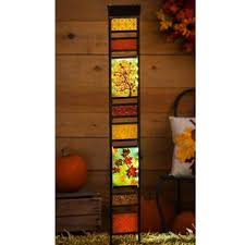 Solar Stake Garden Lights - garden stakes you u0027ll love wayfair