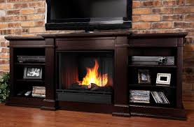 Electric Fireplace Entertainment Center Entertainment Electric Fireplace Technology
