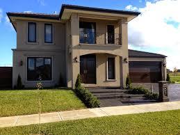 view topic the facade thread u2022 home renovation u0026 building forum