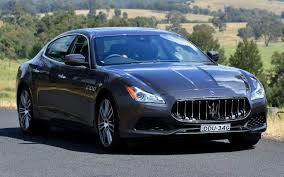 maserati car 2016 maserati quattroporte granlusso 2016 au wallpapers and hd images