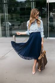 casual for work how to incorporate trends at work dressing stylish yet professional