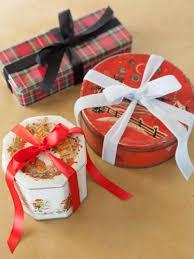 Original Christmas Gift Ideas - muy original images on pinterest how to make a diy bag for wraps